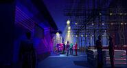 Wpm40 Backstage F