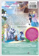 Barbie-as-Island-Princess-NEW-DVD-ARTWORK-barbie-movies-38759875-600-855