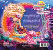 CD-Storybook-MT2