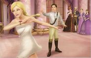 Island-Princess-barbie-as-the-island-princess-13818118-1245-798