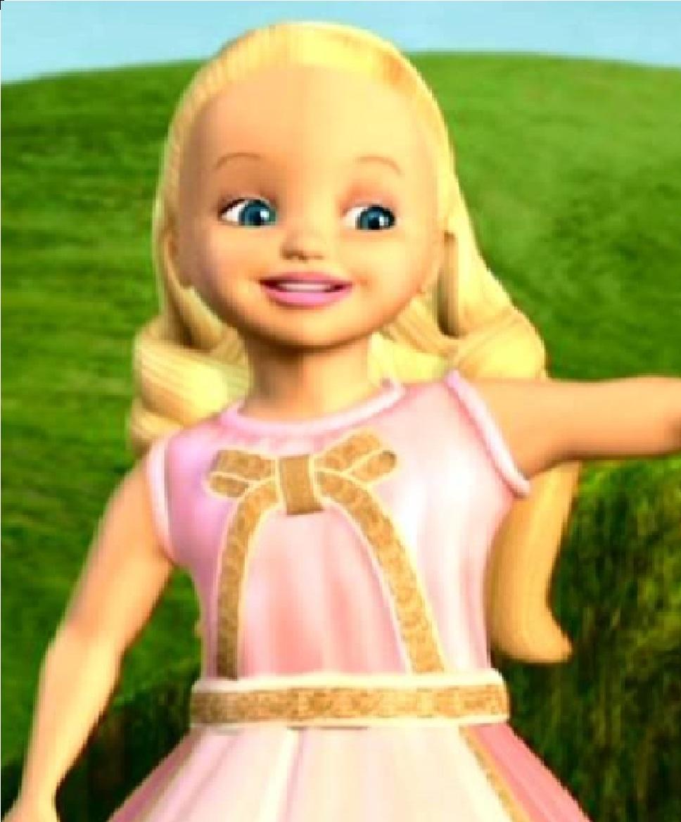 Princess Katrina Barbie Movies Wiki Fandom Powered By Wikia