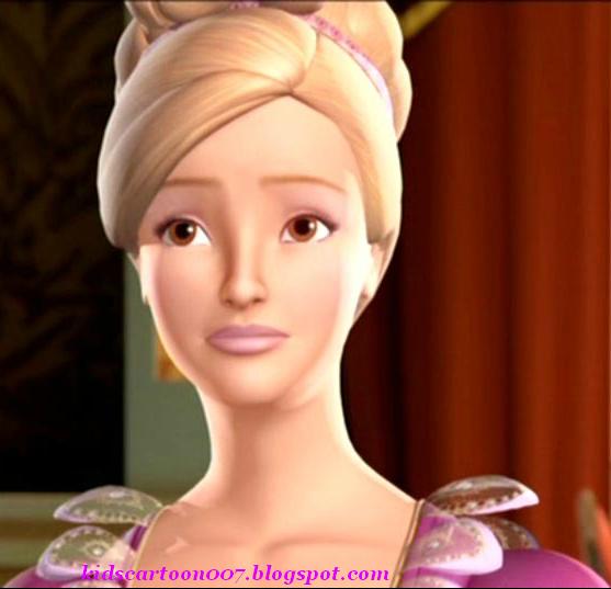 Barbie Rock N Royals Wallpaper: Reapeated-characters-names-in-barbies-movies.png