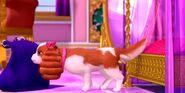 PaP-Caps-barbie-movies-31941317-500-250