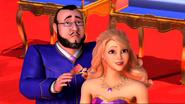 Royaljudge4