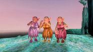 Barbie-pegasus-disneyscreencaps.com-8517