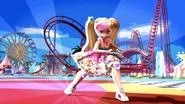 Barbie (Video Game Hero)