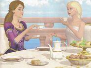 Barbie as The Island Princess Book Scan 4