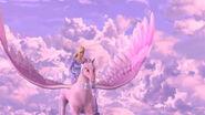 Barbie-pegasus-disneyscreencaps.com-2735