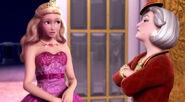 Barbie-princess-popstar-disneyscreencaps.com-200