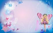 Barbie-mariposa-barbie-movies-16450460-1280-800
