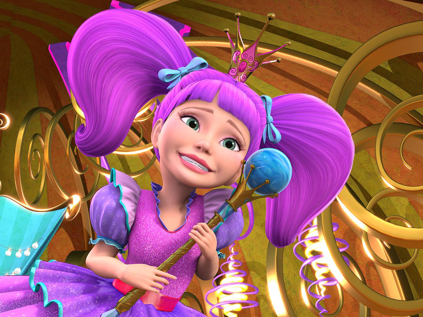 Barbie and The Secret Door Official Stills 5.jpg  sc 1 st  Barbie Movies Wiki - Fandom & Image - Barbie and The Secret Door Official Stills 5.jpg | Barbie ...