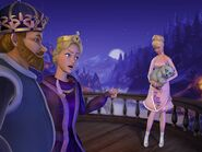 Barbie and the Magic of Pegasus Official Stills 7