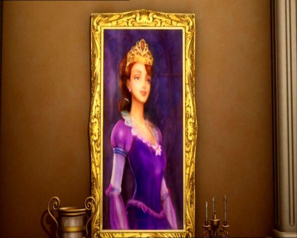 File:Regina Isabella.jpg