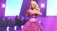 Barbie-princess-popstar-disneyscreencaps.com-8103