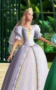 Rosella 2