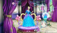 Barbie-as-the-island-princess-20080131101734006-000