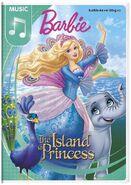 Barbie-as-Island-Princess-NEW-DVD-ARTWORK-barbie-movies-38759874-600-846