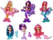 Barbie-in-a-Mermaid-Tale-2-Mini-Mermaids-And-Friends-barbie-movies-26760513-864-644