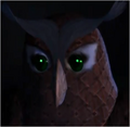 Owlcharacter.PNG