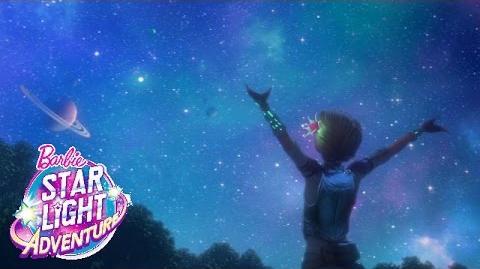 """Shooting Star"" Music Video"