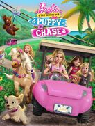 Barbiepuppychasecover