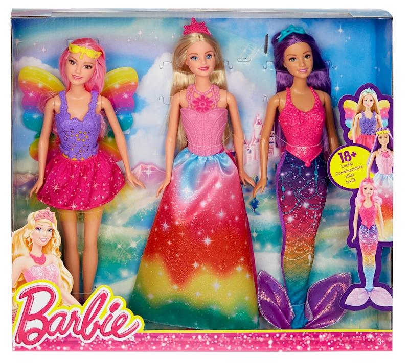 ckb30 pip fe 15 001 11bjpg - Barbie Fe