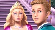 Barbie-princess-popstar-disneyscreencaps.com-2611