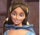 Queen Erika