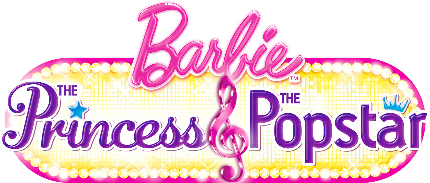Image bb pps logo 01eg barbie movies wiki fandom powered bb pps logo 01eg voltagebd Images