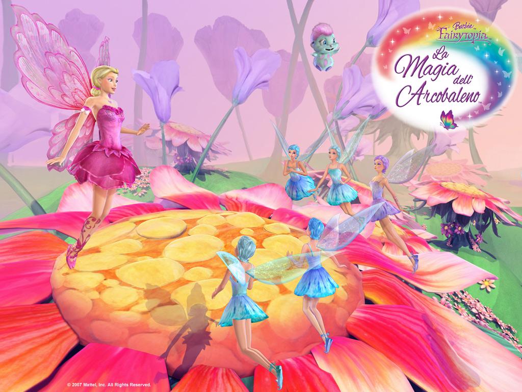 pixie barbie movies wiki fandom powered by wikia