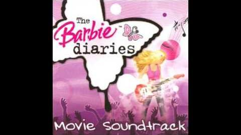 Movie Version-