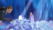Barbie-pegasus-disneyscreencaps.com-5579