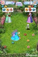 Barbie-as-the-island-princess-20080115010046698-2251968 320w