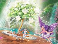 Magic Diamond Roses