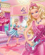 PaP-Pillow-fight-I-d-rather-pick-my-guitar-strings-barbie-movies-31923990-1024-1262