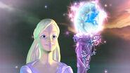 Barbie-pegasus-disneyscreencaps.com-8414