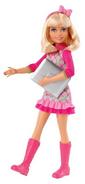 Barbie A Pony Tale Marie Doll