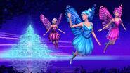 Barbie-as-Mariposa-barbie-movies-2636873-600-337