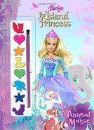 Barbie-as-the-Island-Princess-book-barbie-as-the-island-princess-32769601-362-500