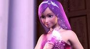 Barbie-princess-popstar-disneyscreencaps.com-7286