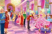 New-PaP-image-still-barbie-movies-31296580-1500-1500