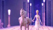 Barbie-pegasus-disneyscreencaps.com-1855
