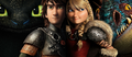 Hiccup, Astrid, Toothless and Stormfly.png