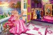 New-PaP-image-still-barbie-movies-31296581-1500-1500