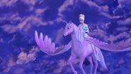 Barbie-pegasus-disneyscreencaps.com-1599