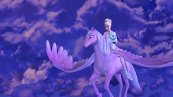 Barbie-pegasus-disneyscreencaps.com-1599