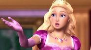 Barbie-princess-popstar-disneyscreencaps.com-1988