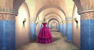 Wpm55 Secret Hallway F