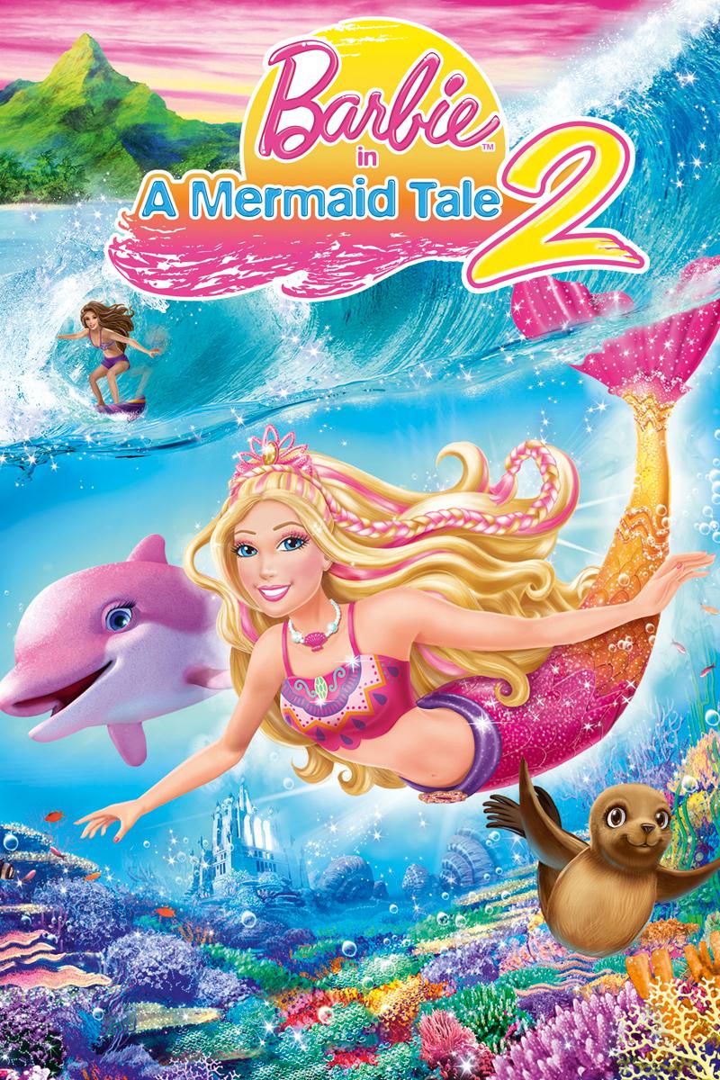 barbie in a mermaid tale 2 barbie movies wiki fandom powered by