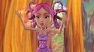 -Barbie-Fairytopia-Magic-of-Rainbow-Screencaps-barbie-movies-35859509-640-352